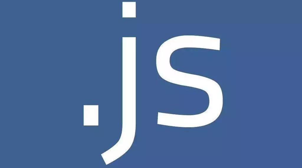 【第1043期】jQuery导致的XSS跨站漏洞