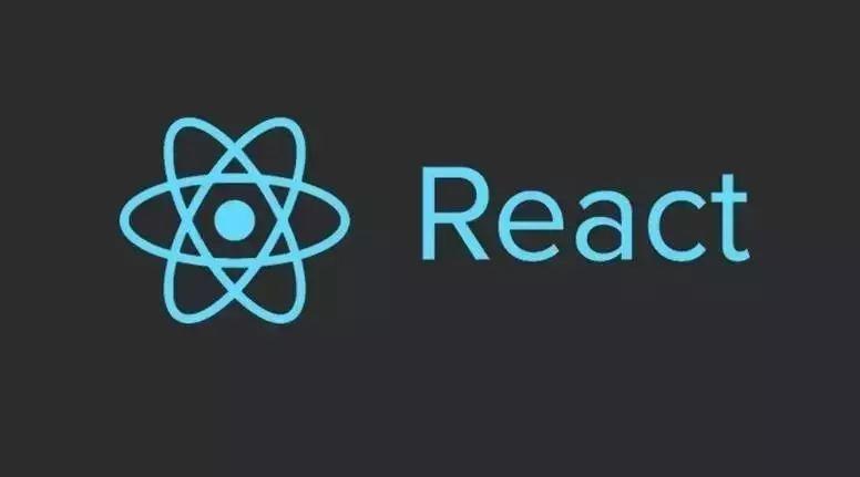 【第1042期】React之组件类型