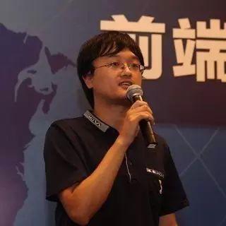 【活动】2016重庆前端交流大会再度起航