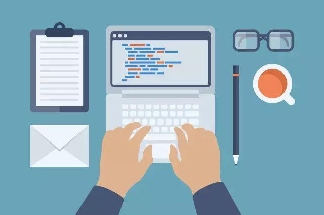 Web前端需要熟悉大学里[高大上]计算机专业课吗?