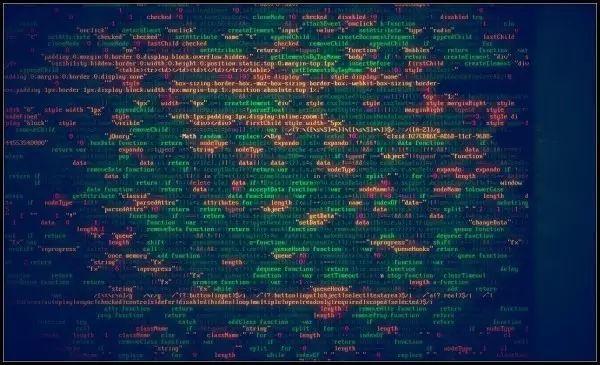 【第750期】JavaScript 模块化入门Ⅱ:模块打包构建