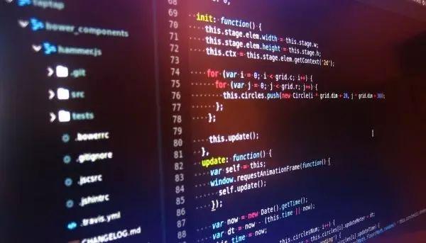 【第749期】JavaScript 模块化入门Ⅰ:理解模块