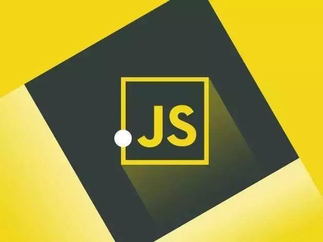 【第719期】关于Javascript中Date类型的常见问题与建议做法