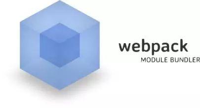 【第657期】彻底解决Webpack打包性能问题