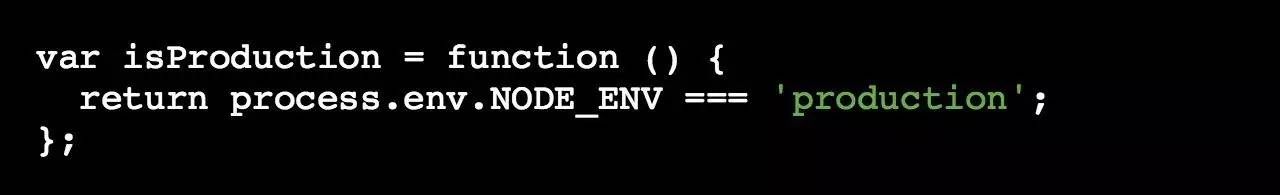 【第641期】基于 webpack 搭建前端工程基础篇