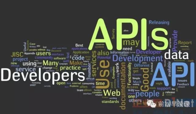 【第199期】最新HTML BroadcastChannel API引荐